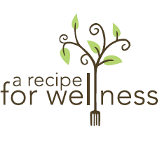 recipe_for_wellness_logo
