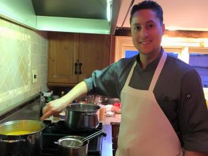 chef_david2016