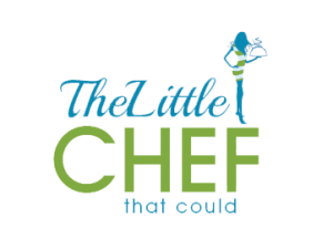 little_chef_that_could