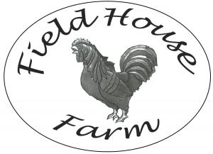 new_logo2015
